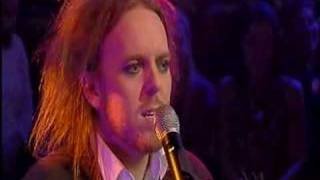 Download Tim Minchin - If You Really Loved Me Video