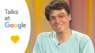 Download Dan Ariely: On Dating & Relationships   Talks at Google Video