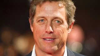 Download Why Hollywood Won't Cast Hugh Grant Anymore Video