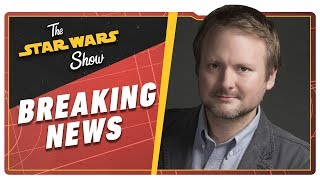 Download New Star Wars Trilogy Announced! | The Star Wars Show Video