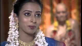 Download Mahercha Daivat 1988 | Marathi Full Movie | Santosh Juvekar, Uday Sabneesh, Teja Devkar Video
