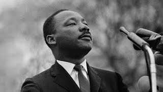 Download The Politically Incorrect Truth About MLK Video