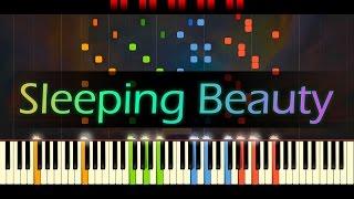 Download ″The Sleeping Beauty″ Waltz // TCHAIKOVSKY/RACHMANINOFF Video