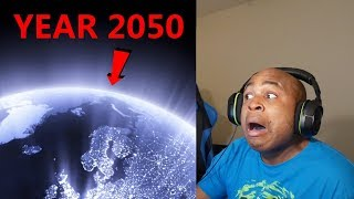 Download These Are the Events That Will Happen Before 2050 | Reaction Video