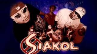 Download Gabay - Siakol Video