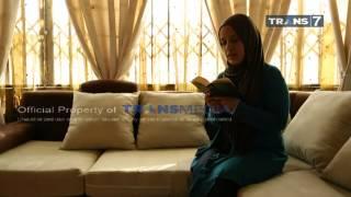 Download Muslimah Muda di Barat Dunia Video
