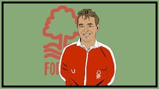 Download The Rise & Fall Of Nottingham Forest: A Brief History Of Video