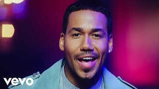 Download Romeo Santos, Daddy Yankee, Nicky Jam - Bella y Sensual Video