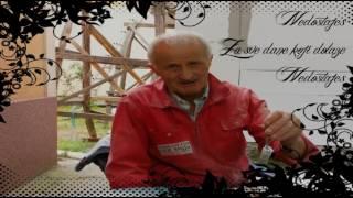 Download Pnr exe - Deda ( Pocivaj u miru ) Video