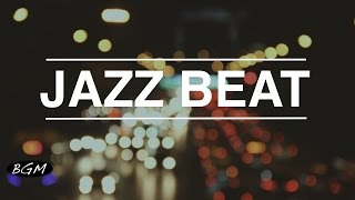 Download Jazz Music - Instrumental Cafe Music - Music For Relax,Work,Study - Background Music Video
