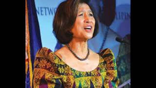 Download Breaking News: Loida Nicolas-Lewis Suspended From US For Three Months - Donald Trump Video