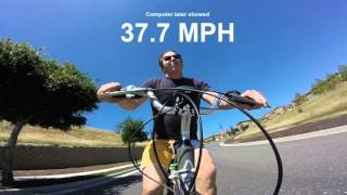 Download What to look for in Electric Bicycles (ebike) Video