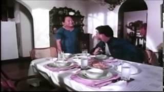 Download Pag Ibig Ko Sa Iyo'y Totoo Ramon 'Bong' Revilla Jr. FULL MOVIE Video