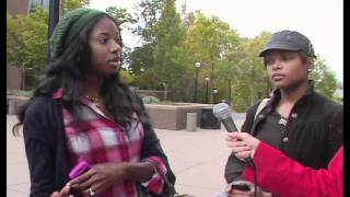 Download What UC Students Say about ″Interdisciplinary″ Studies Video