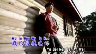 Download 莊學忠 - 浪子淚 (夢的風采 VCD) MV Video