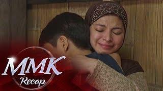 Download Maalaala Mo Kaya Recap: Kotse-kotsehan (Samina's Life Story) Video