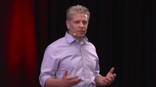 Download The Secret to Understanding Humans | Larry C. Rosen | TEDxsalinas Video