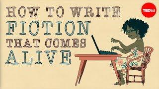 Download How to write descriptively - Nalo Hopkinson Video