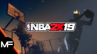 Download NBA 2K19 | MyPARK DONE BETTER... | IT'S TIME TO... Video