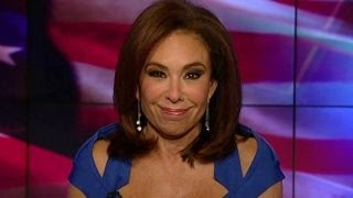 Download Judge Jeanine: Why Clinton is confident she's in the clear Video