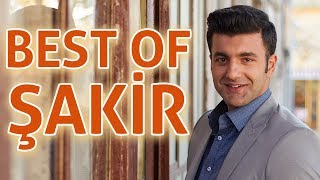 Download Kalk Gidelim - Best of Şakir Video