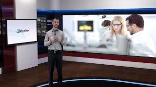Download Reportage: La révolution des lentilles progressives Ophtalmic Video