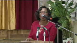 Download Grand Bay Town Hall Meeting Video