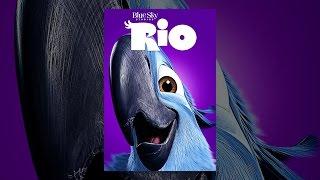 Download Rio Video