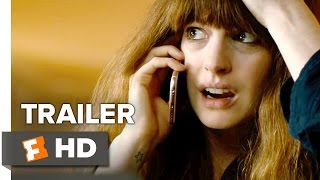 Download Colossal Trailer #1 (2017) | Movieclips Trailers Video