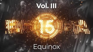 Download Pryda 15 Vol. 3 - Equinox (Original Mix) Video
