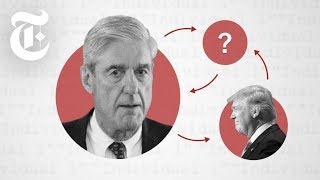 Download The Mueller Report: How Did We Get Here? | NYT News Video
