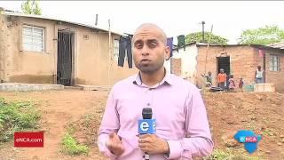 Download Six people executed in rural KwaZulu-Natal Video