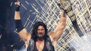 Download 10 Times WWE Got ″The Guy″ Wrong Video