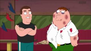 Download Animated Atrocities #82: ″Herpe the Love Sore″ [Family Guy] Video