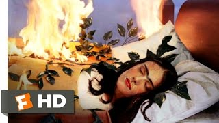 Download Frida (12/12) Movie CLIP - I Hope the Exit is Joyful (2002) HD Video