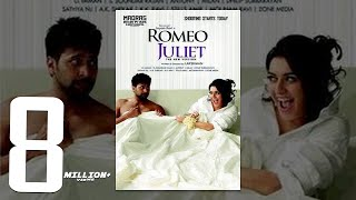 Download Romeo Juliet - Full Tamil Film | Jayam Ravi, Hansika | D Imman | Lyca Productions Video