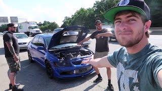 Download Why I Don't Own a Mitsubishi Evo. Video