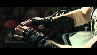 Download Elysium - Trailer Video