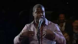 Download Kevin Hart - ″Why you should't Double Date″ -NBA All-Star [HD] Video