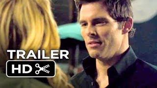 Download Walk of Shame TRAILER 1 (2014) - Elizabeth Bank, Gillian Jacobs Movie HD Video