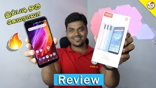 Download MI A2 Full Review - Pros & Cons - வாங்கலாமா ? | Tamil Tech Video