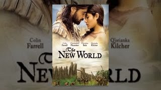 Download The New World Video