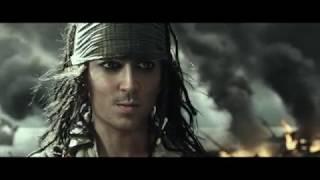 Download Salazar's Revenge - Best Scene Video