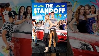 Download The Standoff Video