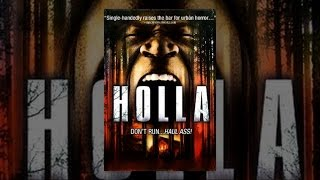 Download Holla Video