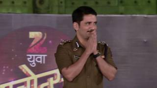 Vishwas Nagare Patil Motivational Quotes Free Download Video