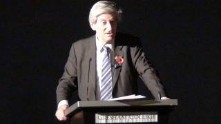 Download Britain in the 20th Century: Responses to Decline, 1895-1914 - Professor Vernon Bogdanor Video