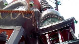 Download Muharram Sasaram, '10, Part 2 Video