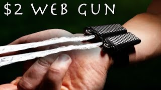Download 7 AWESOME INVENTIONS YOU WOULD LIKE TO BUY Video