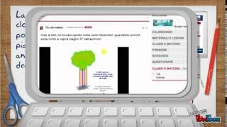 Download La scuola digitale Video